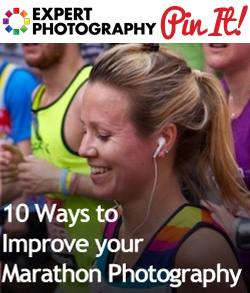 10 Ways to Improve your Marathon Photography 10 Ways to Improve your Marathon Photography