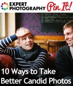 10 Ways to Take Better Candid Photos 10 Ways to Take Better Candid Photos