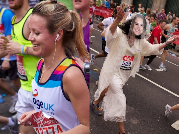 IMG 6824 10 Ways to Improve your Marathon Photography