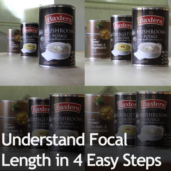 Understand-Focal-Length-in-4-Easy-Steps.jpg