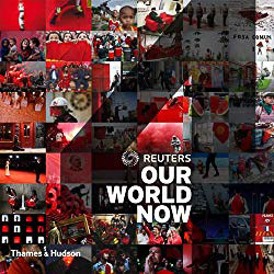 Our World Now 4 (Fourth Edition): Reuters