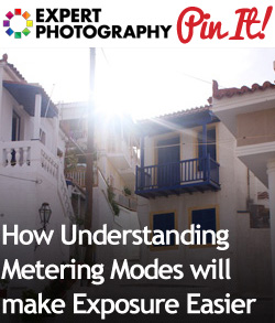 How Understanding Metering Modes will make Exposure Easier2 How Understanding Metering Modes will make Exposure Easier