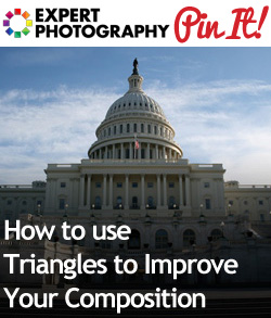 How to use Triangles to Improve Your Composition How to use Triangles to Improve Your Composition