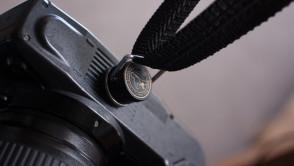 Camera Strap - September 11, 2011 - 198