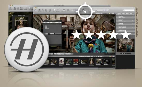 Excellent Free Alternatives To Photo Software