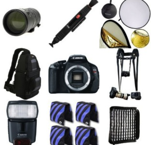 Photography Gift Ideas   70 Presents For A Photographer