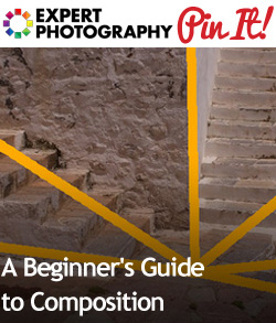 A Beginners Guide to Composition1 A Beginners Guide to Composition
