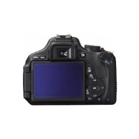 415ocOHI8uL Which DSLR Camera Should I Buy?   The Answer!