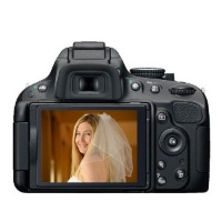 41g41ZPduEL Which DSLR Camera Should I Buy?   The Answer!