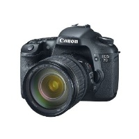 512nfG0dDIL Which DSLR Camera Should I Buy?   The Answer!