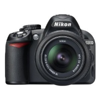 51yomC0EodL Which DSLR Camera Should I Buy?   The Answer!