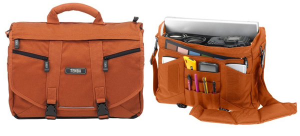 tenba 10 Seriously Cool Camera Bags