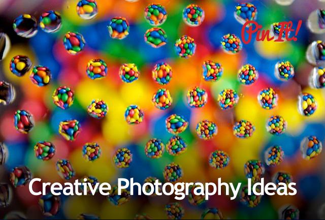 Creative Photography Ideas Joy Studio Design Gallery