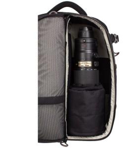 Gura Gear Kiboko 22L+ Camera Bag Review