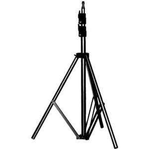 Manfrotto 367B Basic Light Stand