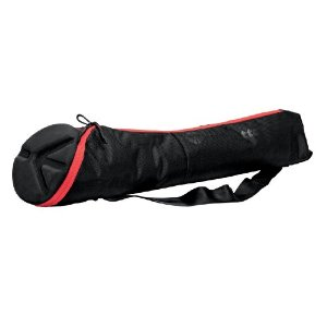 Manfrotto MBAG80N Tripod Bag