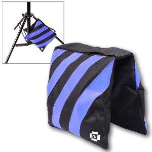 Sandbag Heavyduty Saddlebag Design 4 Bags