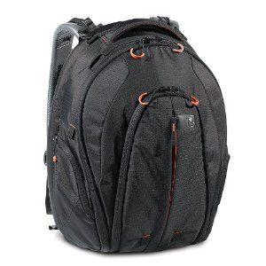 Kata KT PL-BG-203 Pro-Light Bug-203 Backpack