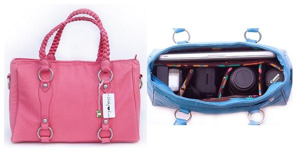 Lastest Waterproof Womens DSLR SLR Camera Backpack Rucksack Bag Case For Canon Nikon | EBay