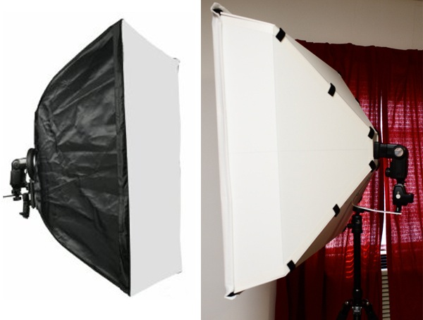 10 Diy Photography Projects To Save You Money 187 Expert
