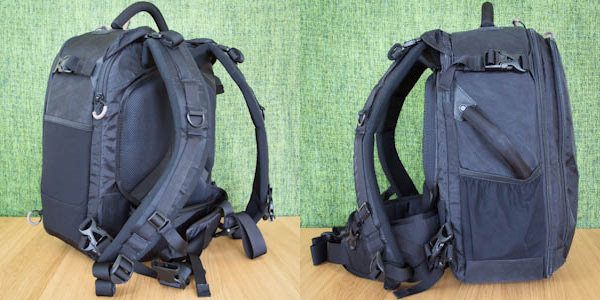 Gura Gear Camera Bag 2 Gura Gear Kiboko 22L+ Camera Bag Review