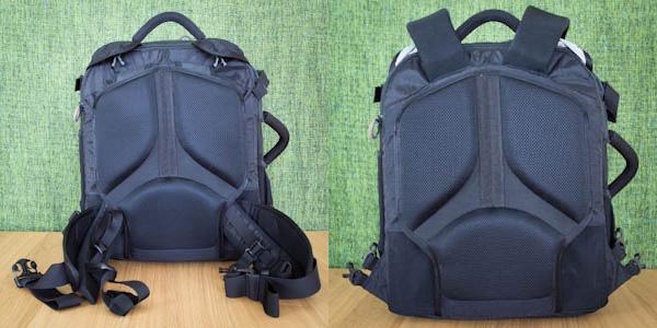 Gura Gear Camera Bag 3 Gura Gear Kiboko 22L+ Camera Bag Review