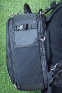 Gura Gear Camera Bag 69 2 200x300 Gura Gear Kiboko 22L+ Camera Bag Review