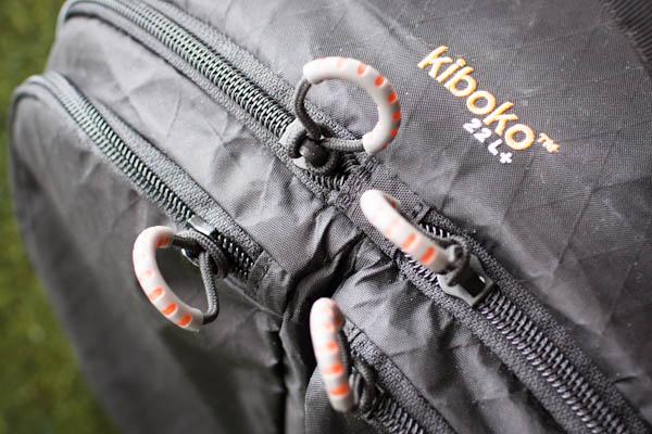 Gura Gear Camera Bag 84 2 Gura Gear Kiboko 22L+ Camera Bag Review