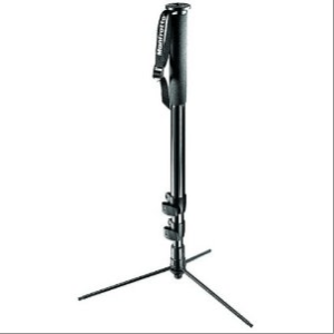Manfrotto 682B Self Standing Monopod