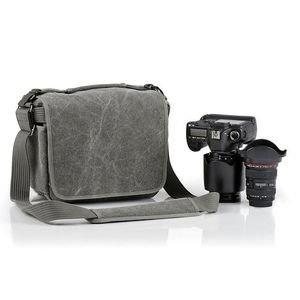 Men's Camera Bags