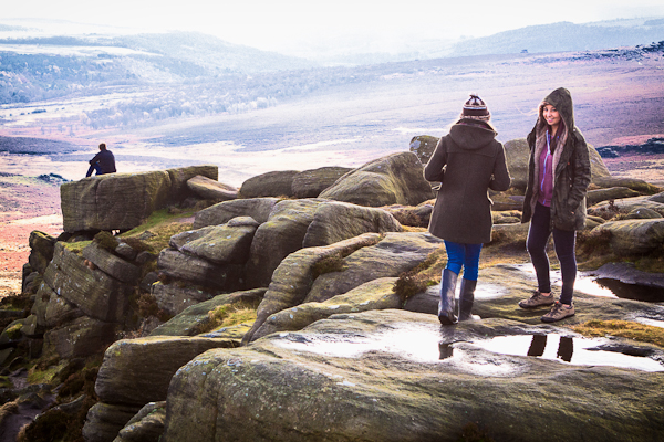 Sheffield 99 Edit 7 Ways To Make Photography Fun Again