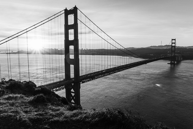 02 black and white Lightroom 4 Presets by SLR Lounge  Pros & Cons Review