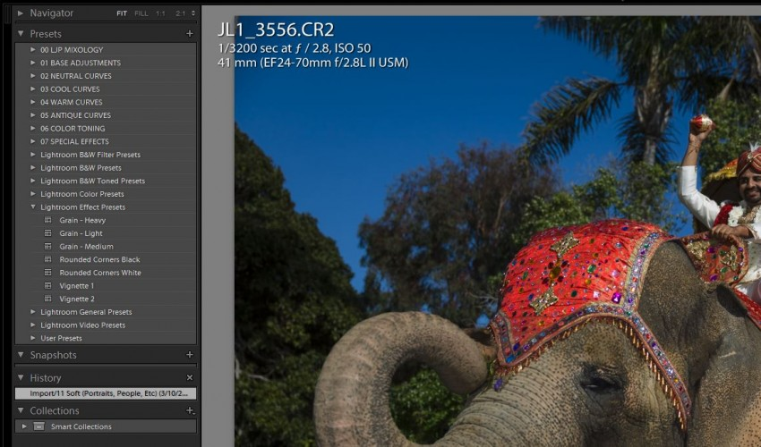 presets 850x5001 Lightroom 4 Presets by SLR Lounge  Pros & Cons Review