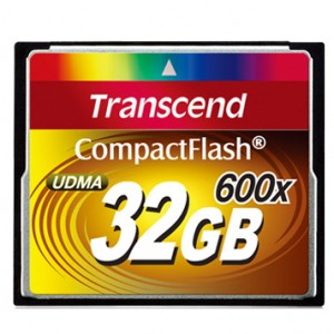 Transcend 32 gbcf600x-300x300