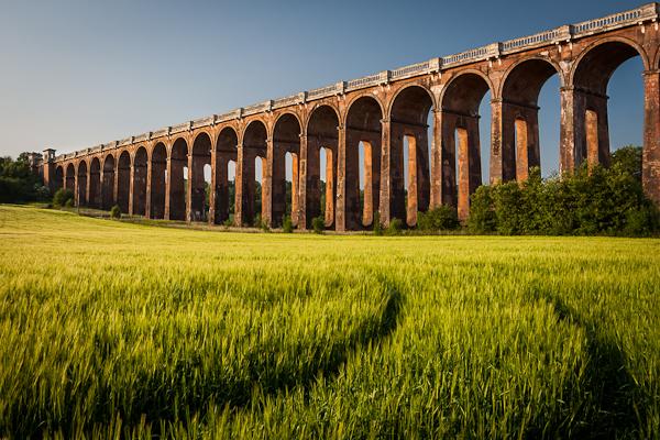 Balcombe Viaduct-1282-Edit