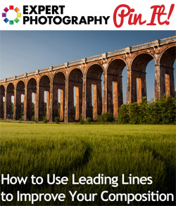 How to Use Leading Lines to Improve Your Composition1 How to Use Leading Lines to Improve Your Composition