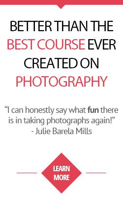 Sidebar Course Ad Julie Barela Mills