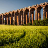 How I Took That Photo: Balcombe Viaduct (Ep 1)