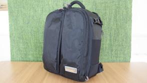 Gura Gear Camera Bag - September 21, 2012 - 1