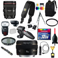 High-Budget-Camera-Bag-new_a92b9eb2f2bc9d3b1ed02e7940e36e02