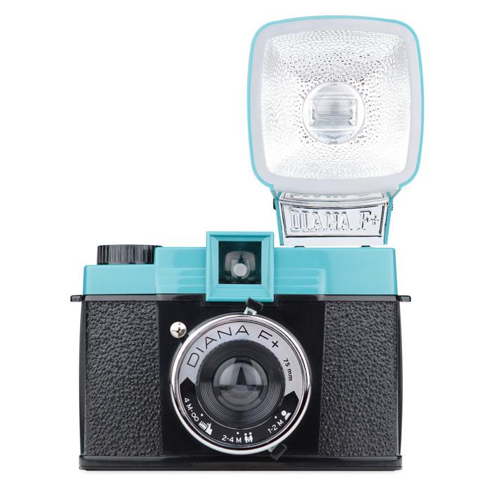 Diana vintage camera
