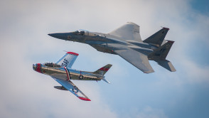 1-Heritage_Flight