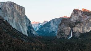 Yosemite Valley, April 2016-100-2