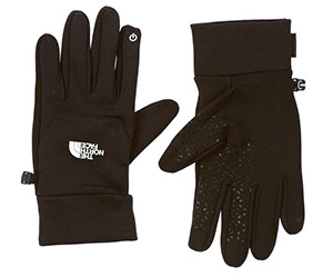 e tip gloves