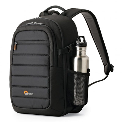 A great gift for a photographer would be this Lowepro compact camera bag