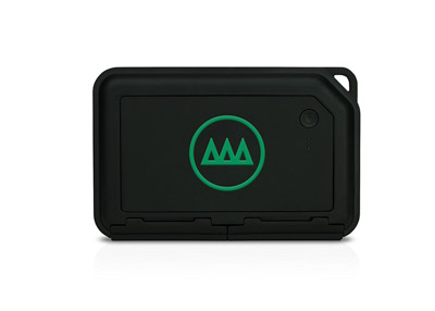 The GNARbox is the perfect gift for adventure photographers