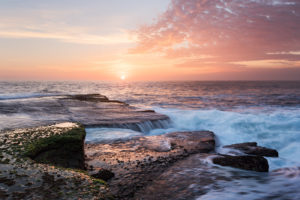 seascape photography header5