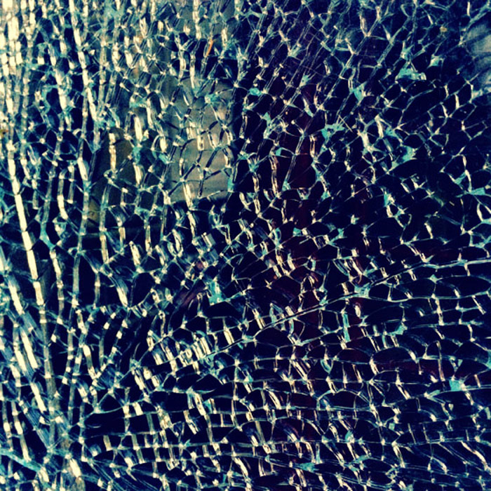 Using your iPhone for abstract photography means you can take photographs anywhere you go