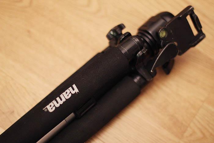 wildlife photography accessories tripod