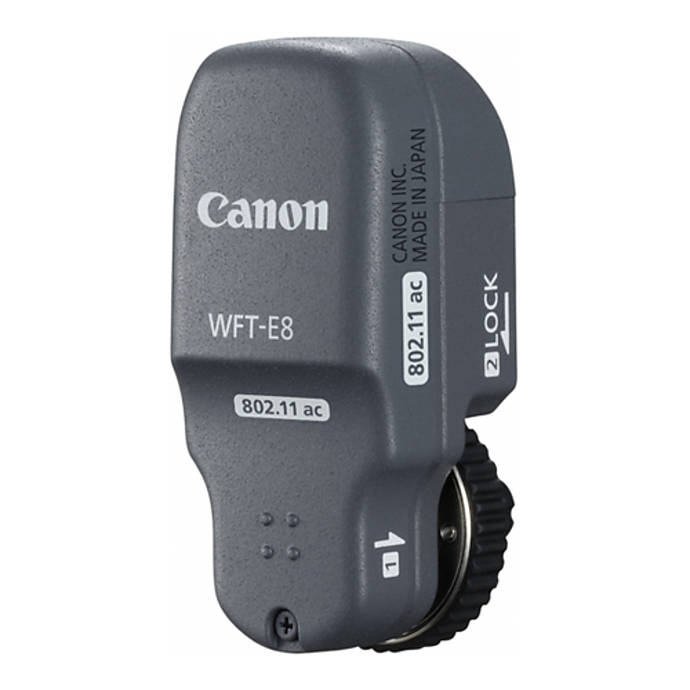 A wireless transmitter can help lower stress levels in your wedding photography worklfow